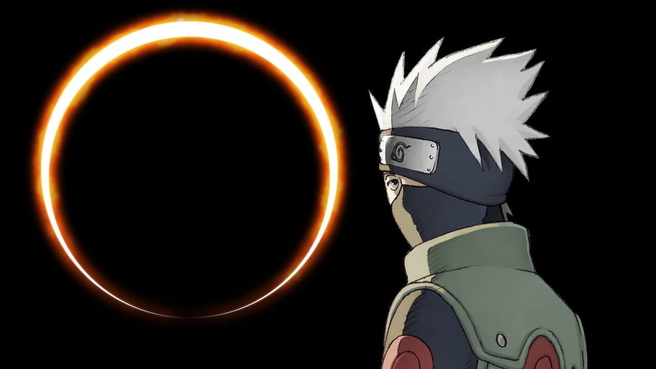 Naruto Shippuden 3: Herdeiros da Vontade de Fogo
