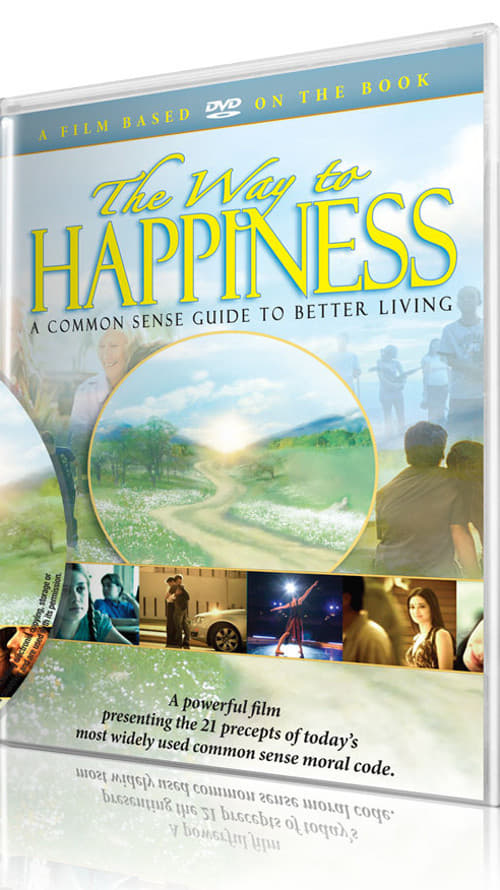 Ver The Way to Happiness Online HD Español (2009)