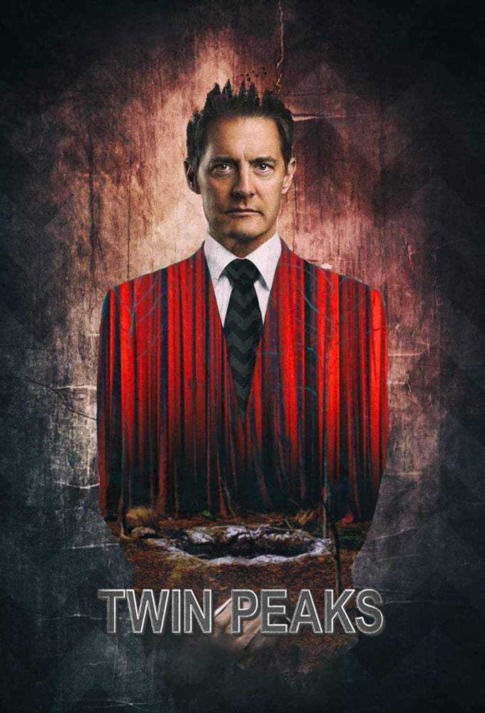 Twin Peaks Season 3 123movies