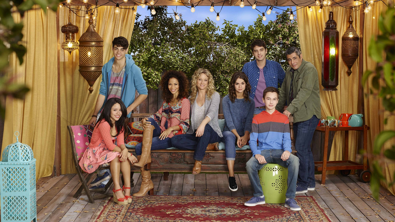 The Fosters Season 5 Stream