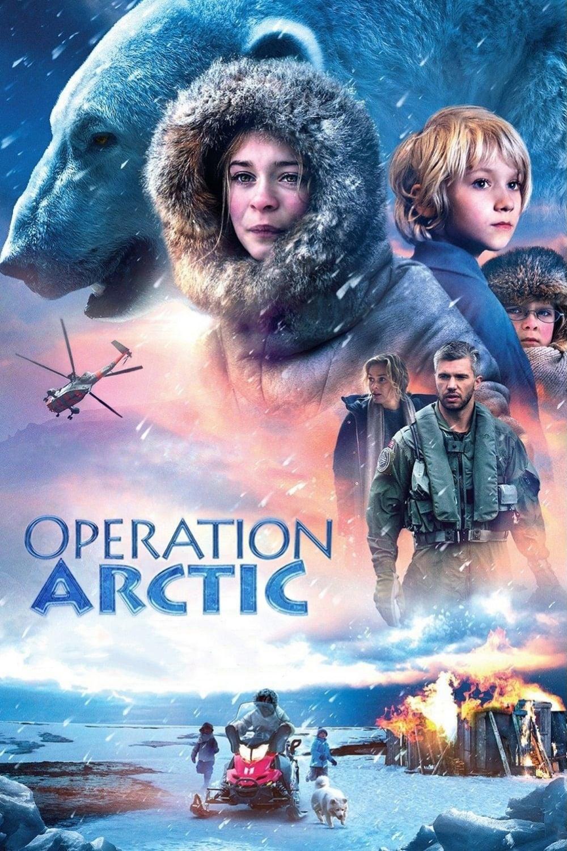 Operación Artico
