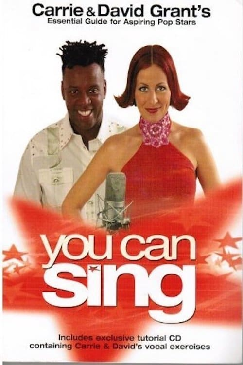 You Can Sing (2003)
