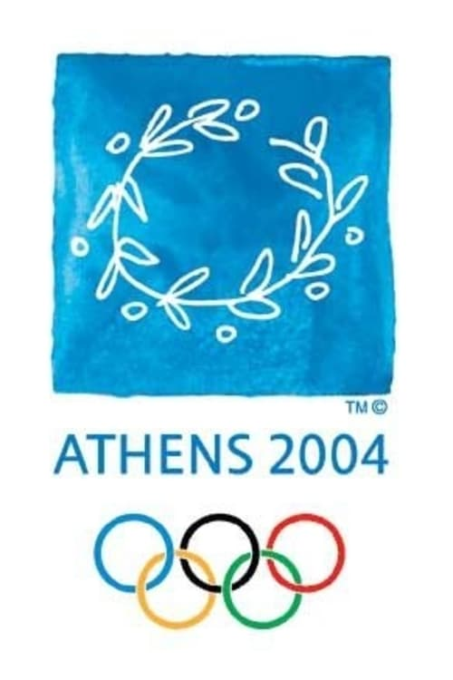 Athens 2004: Games of the XXVIII Olympiad (1970)