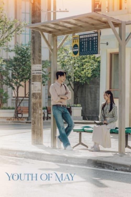 Nonton Drama Korea Youth of May (2021)