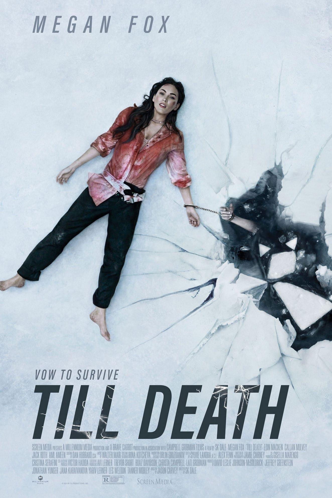 Till Death Legendado