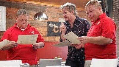 Watch Kitchen Nightmares Season 3 Episode 12 Online