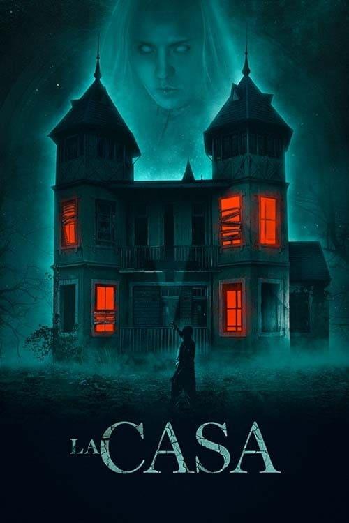 La Casa (2020)