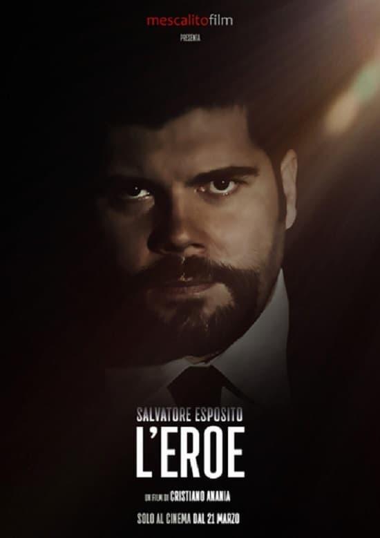 watch L'eroe 2019 Stream online free