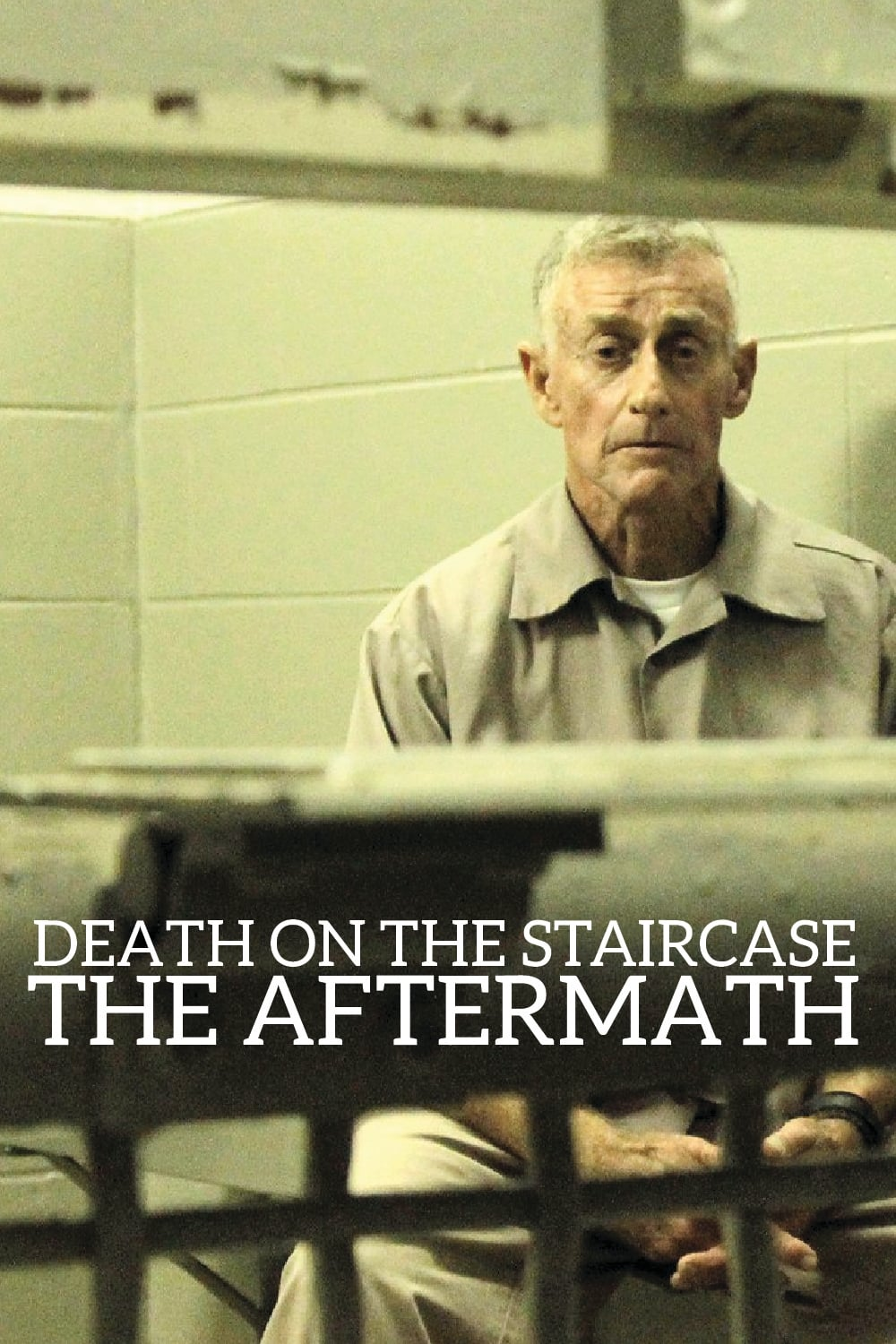 Death on the Staircase: The Aftermath (2005)