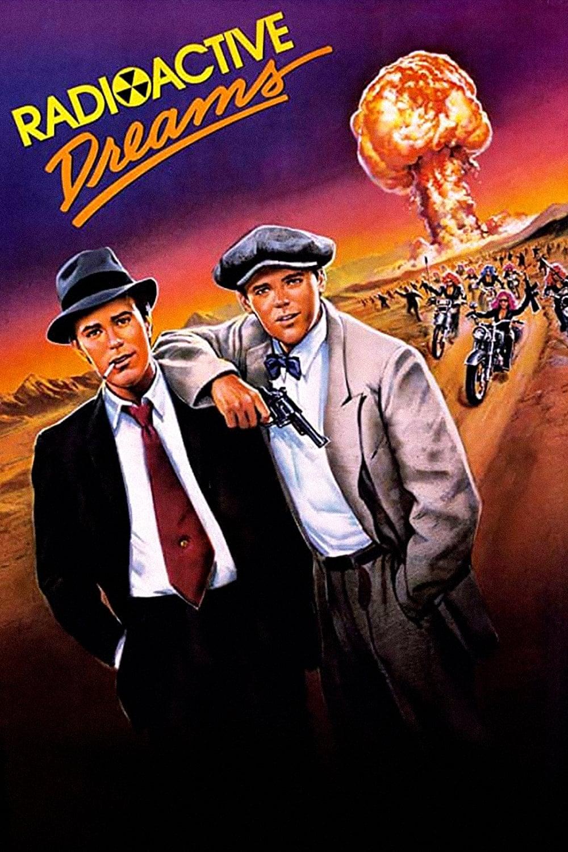 Radioactive Dreams (1986)