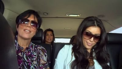 Keeping Up with the Kardashians Season 3 :Episode 1  Free Khloé