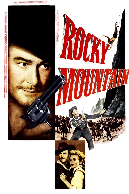 Rocky Mountain (1950)
