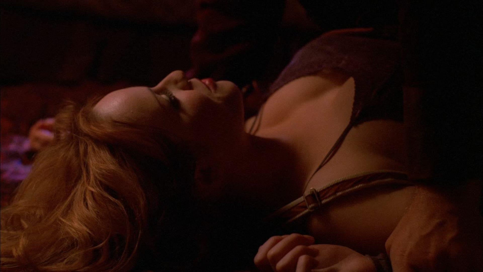 Kaylee Jewel Staite Firefly Sex Firefly Porn Sexy Nude Porn Jewel Staite Jpg