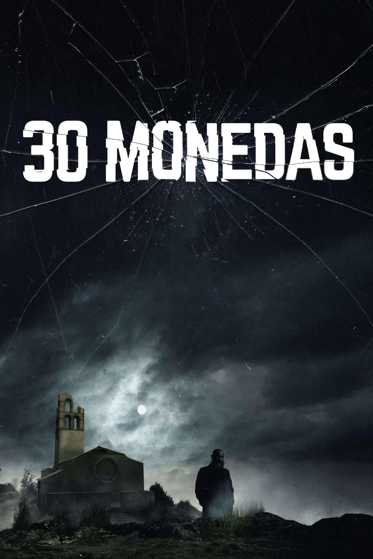 30 Monedas Season 1