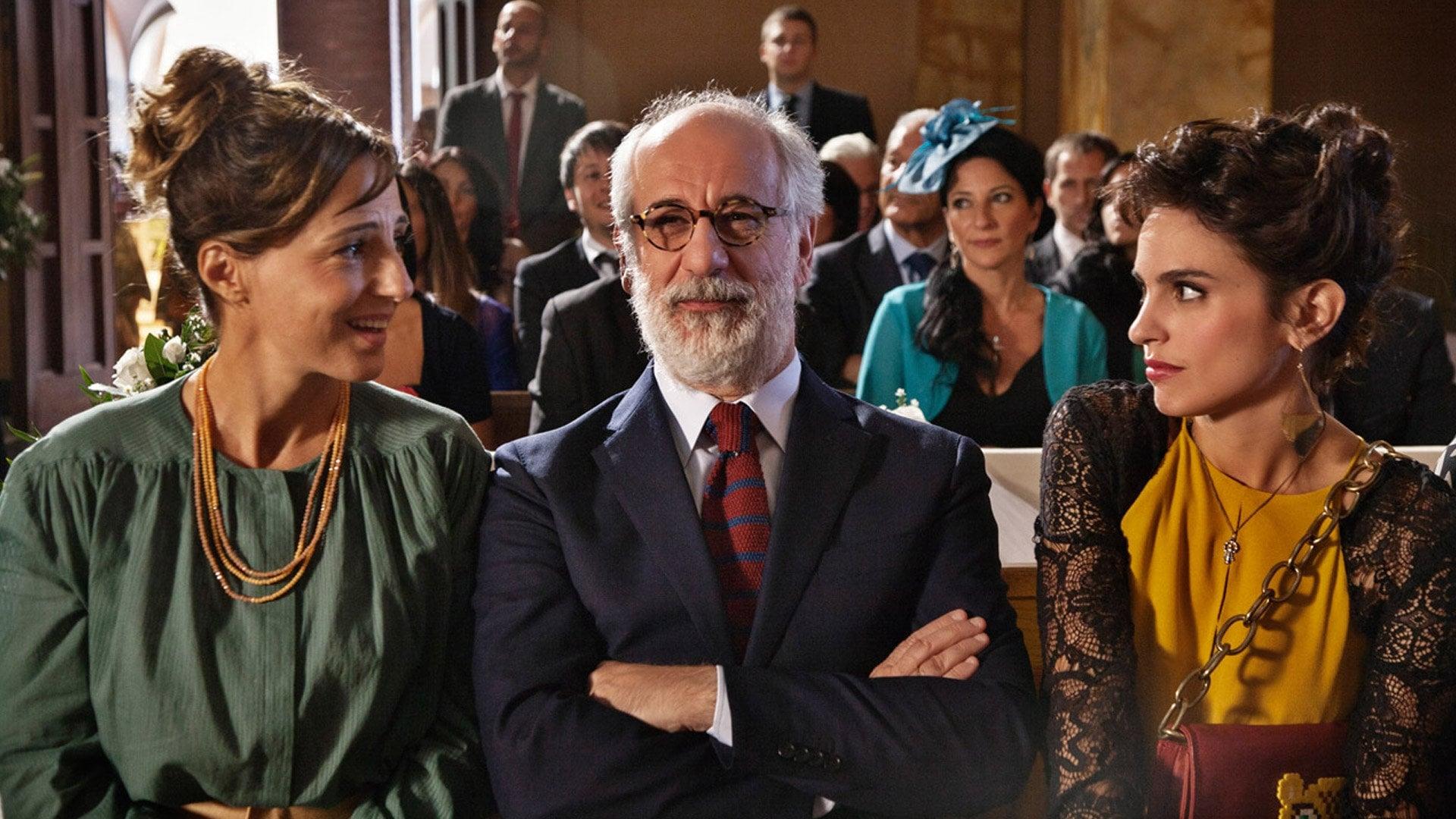 итальянские фильмы онлайн хорошем качестве парень, трахал