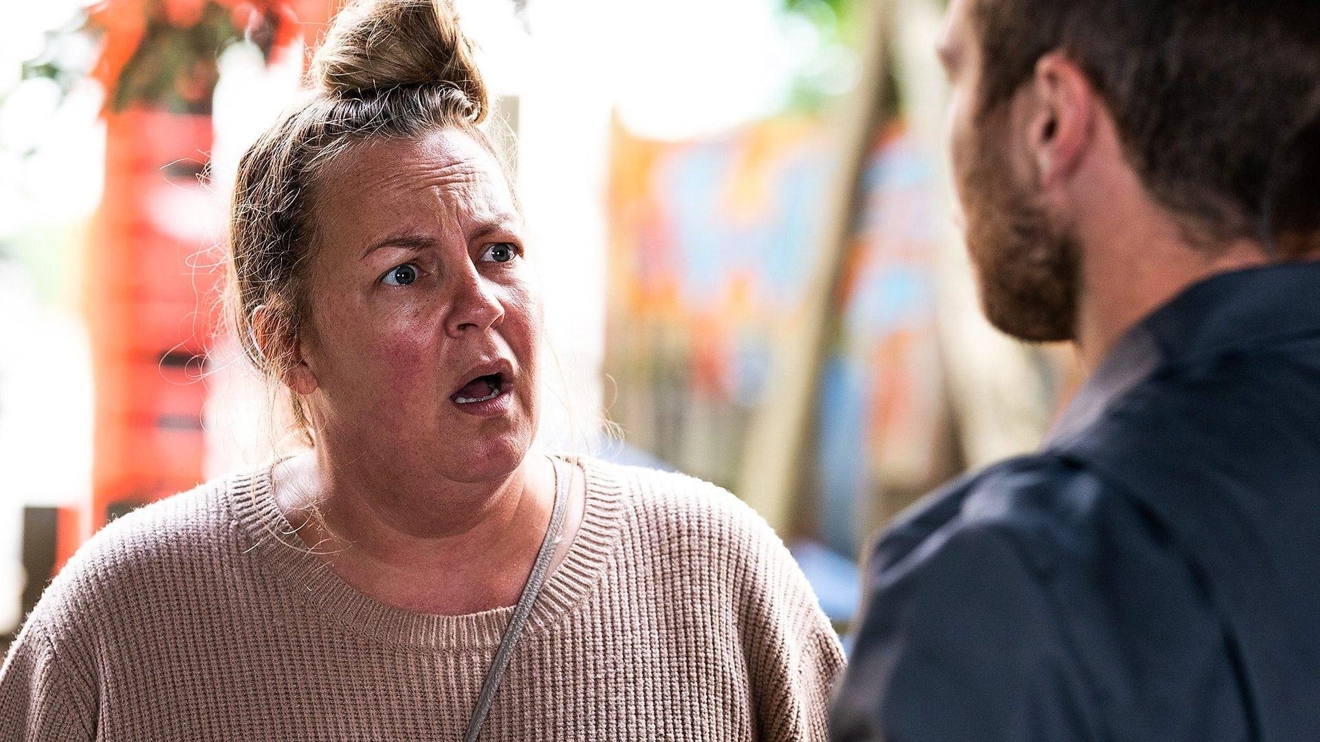 EastEnders Season 35 :Episode 176  01/11/2019