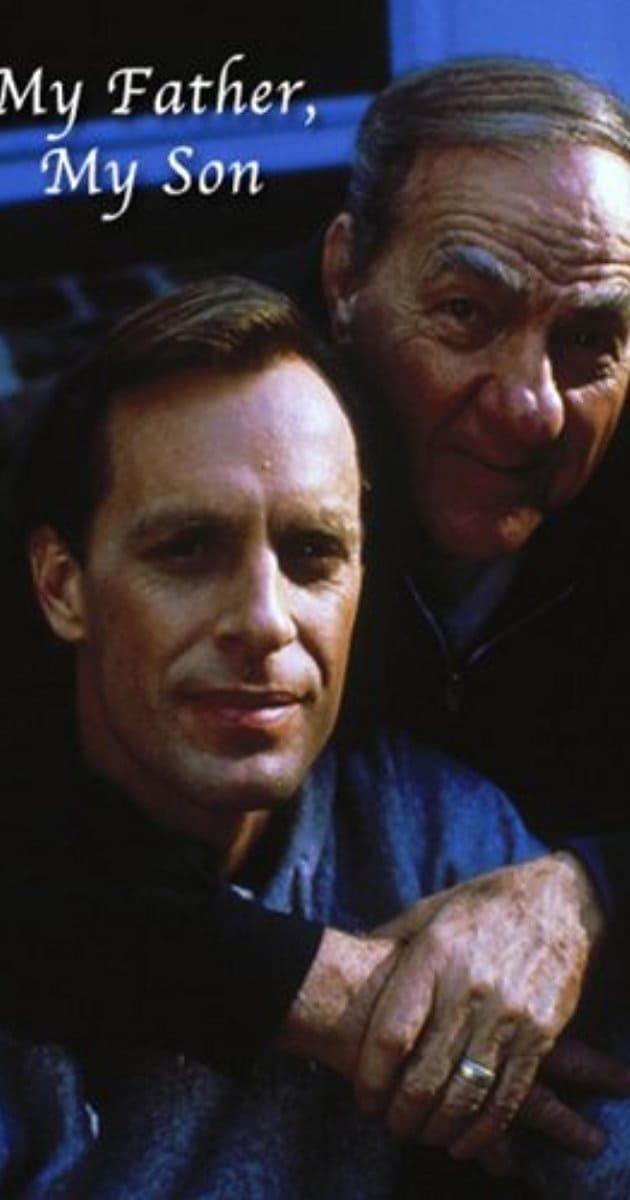 Ver My Father, My Son Online HD Español (1988)