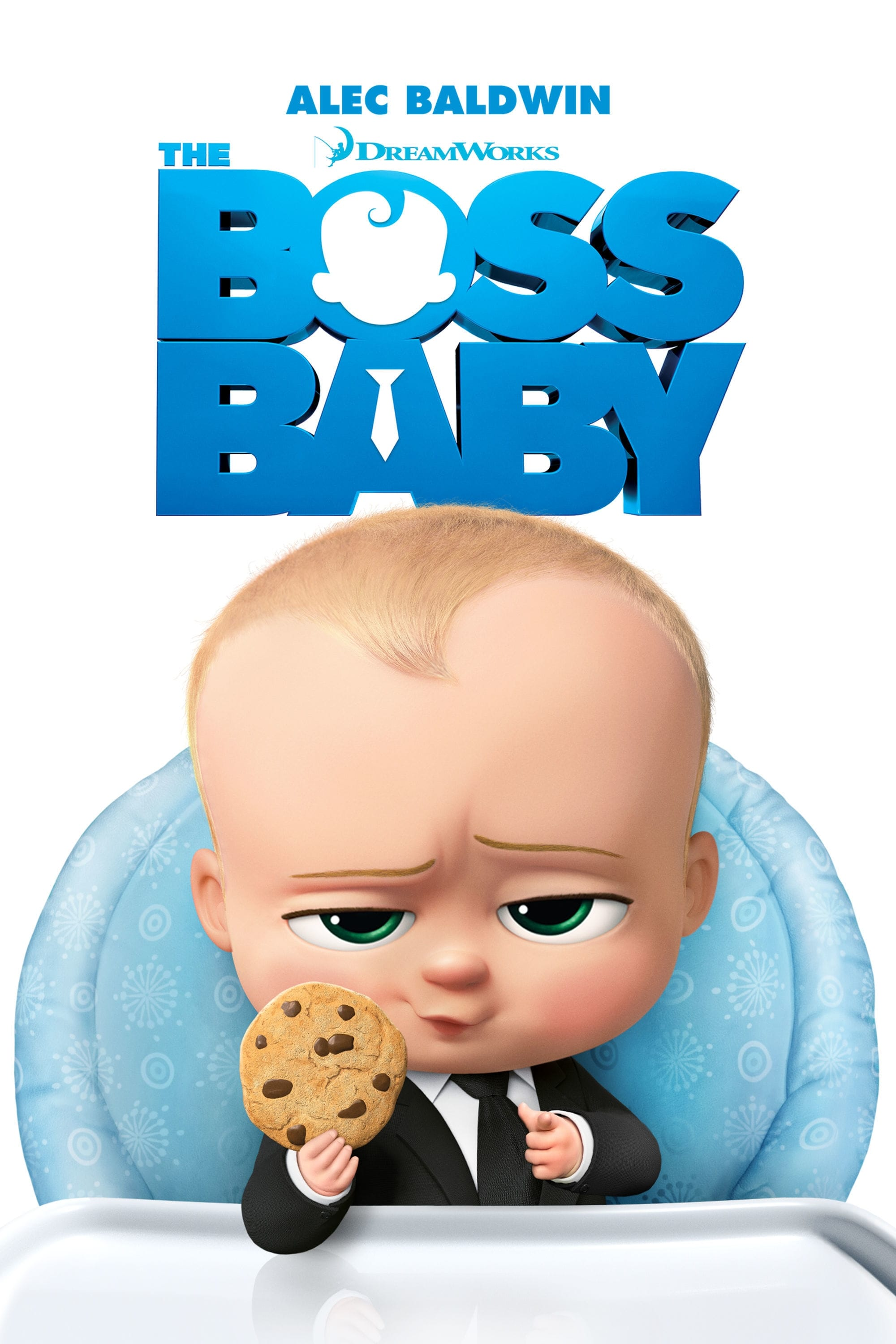 boss baby film deutsch