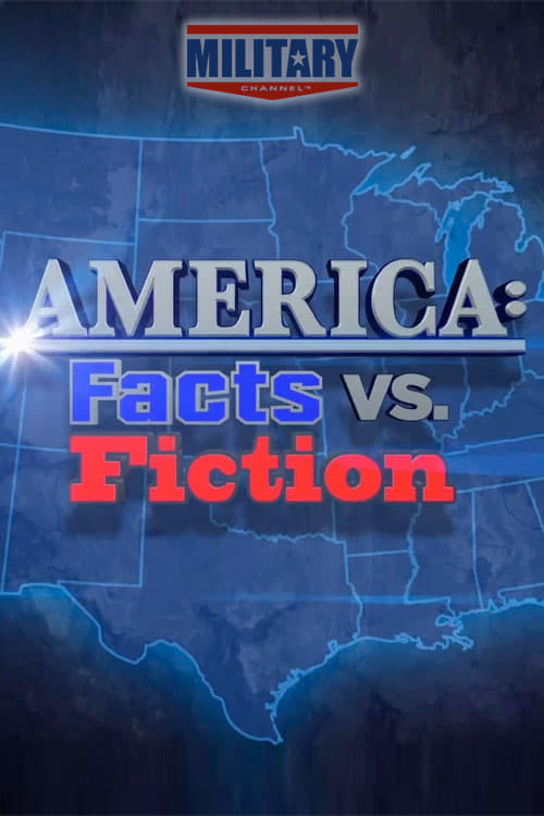 America: Facts vs. Fiction TV Shows About Folklore