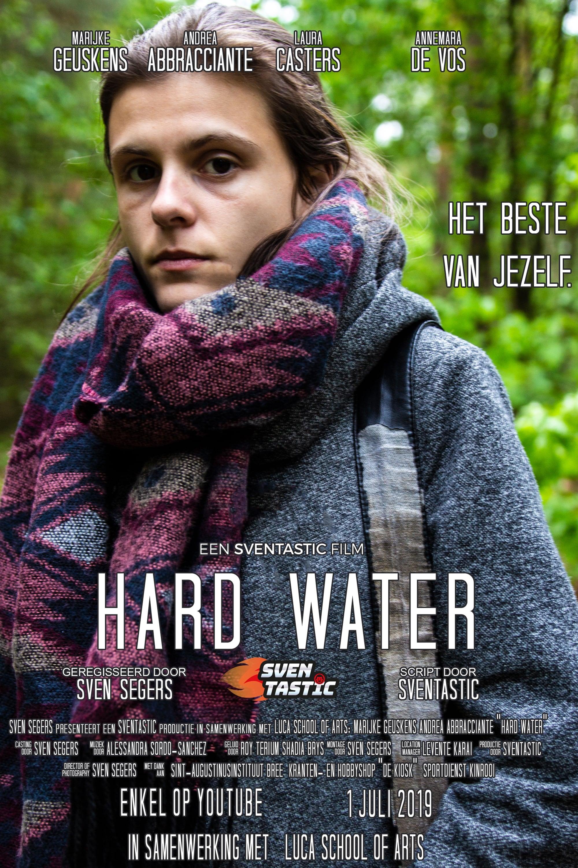 watch Hard Water 2019 online free