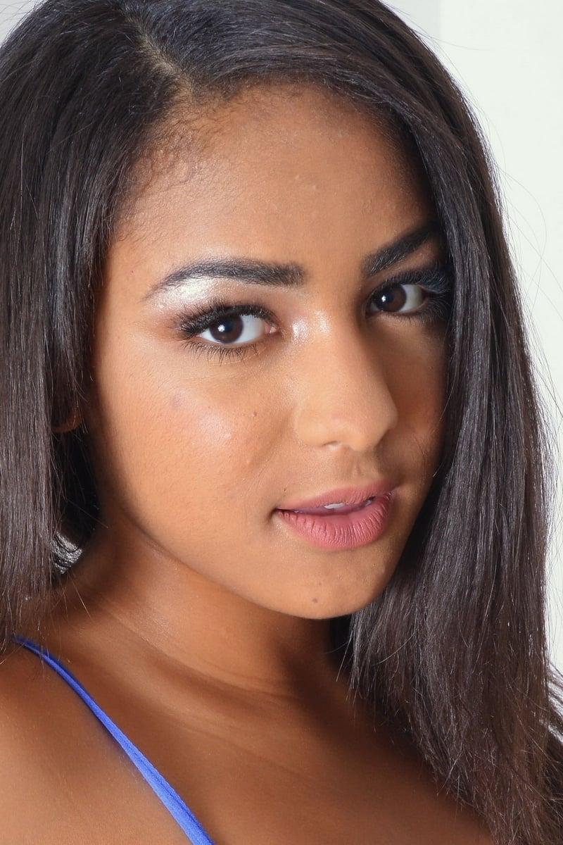 Nicole beauty bexley
