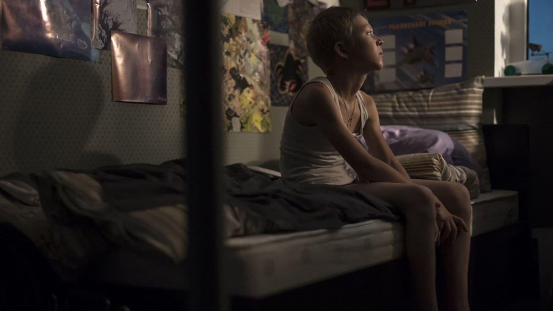Sin amor (2017)