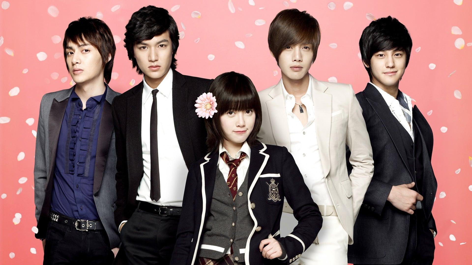 Dating agency cyrano - flower boy dating agency