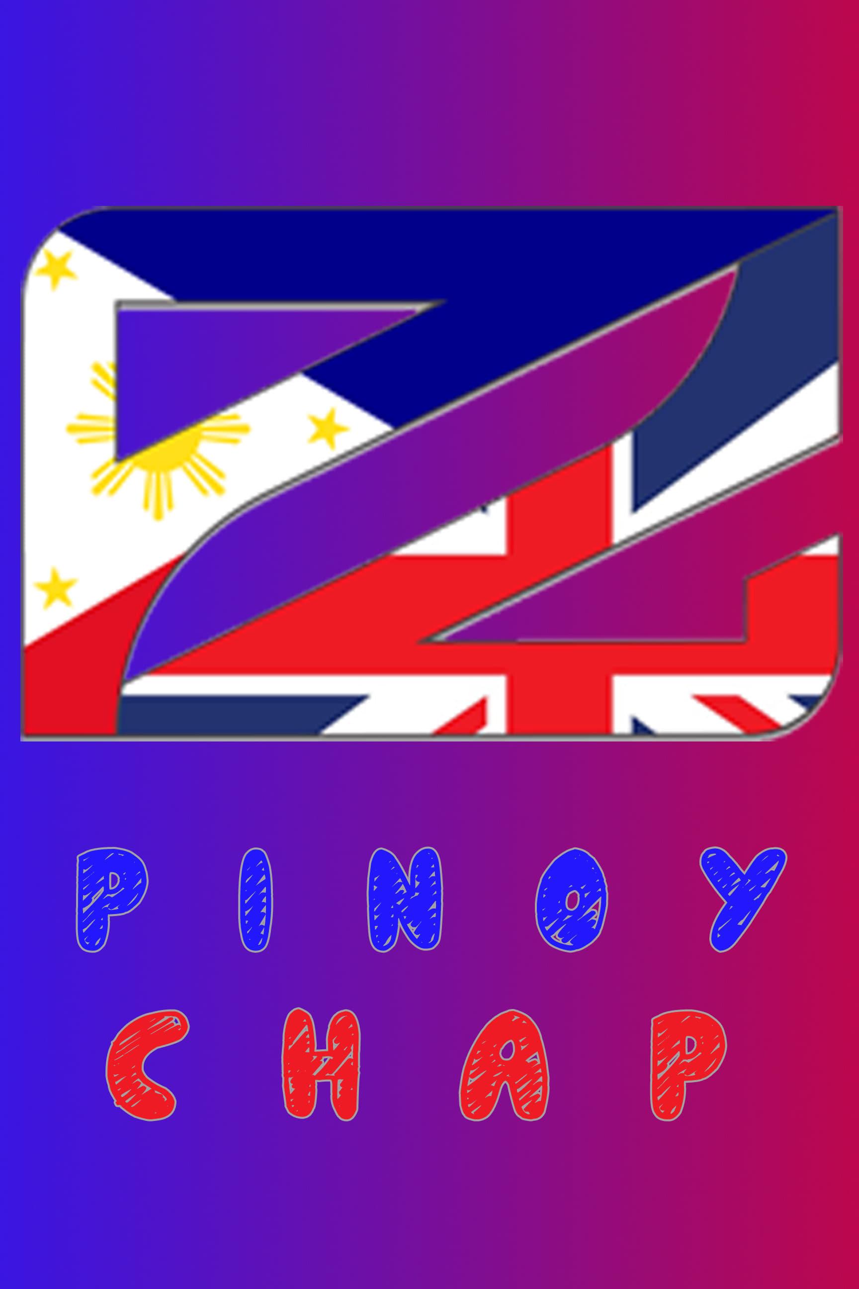 PinoyChap TV Shows About United Kingdom