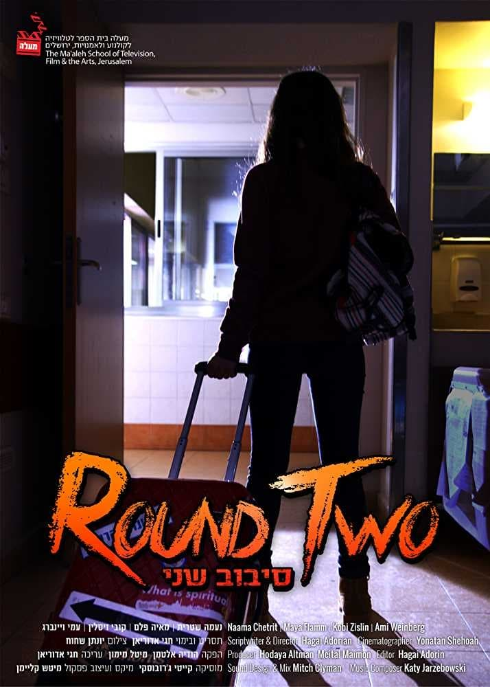 Ver Round Two Online HD Español ()