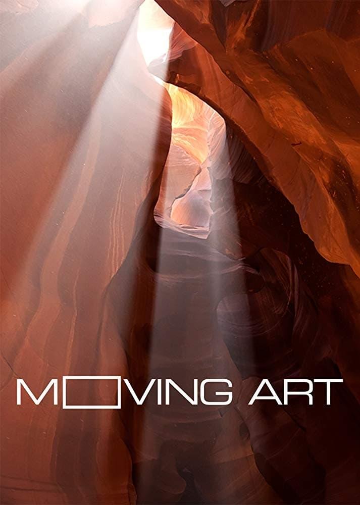 Moving Art (1970)