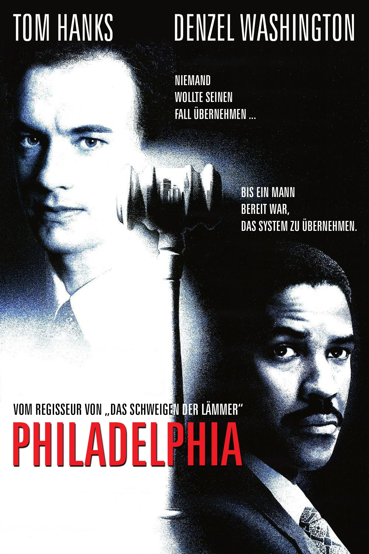 Philadelphia Film Deutsch