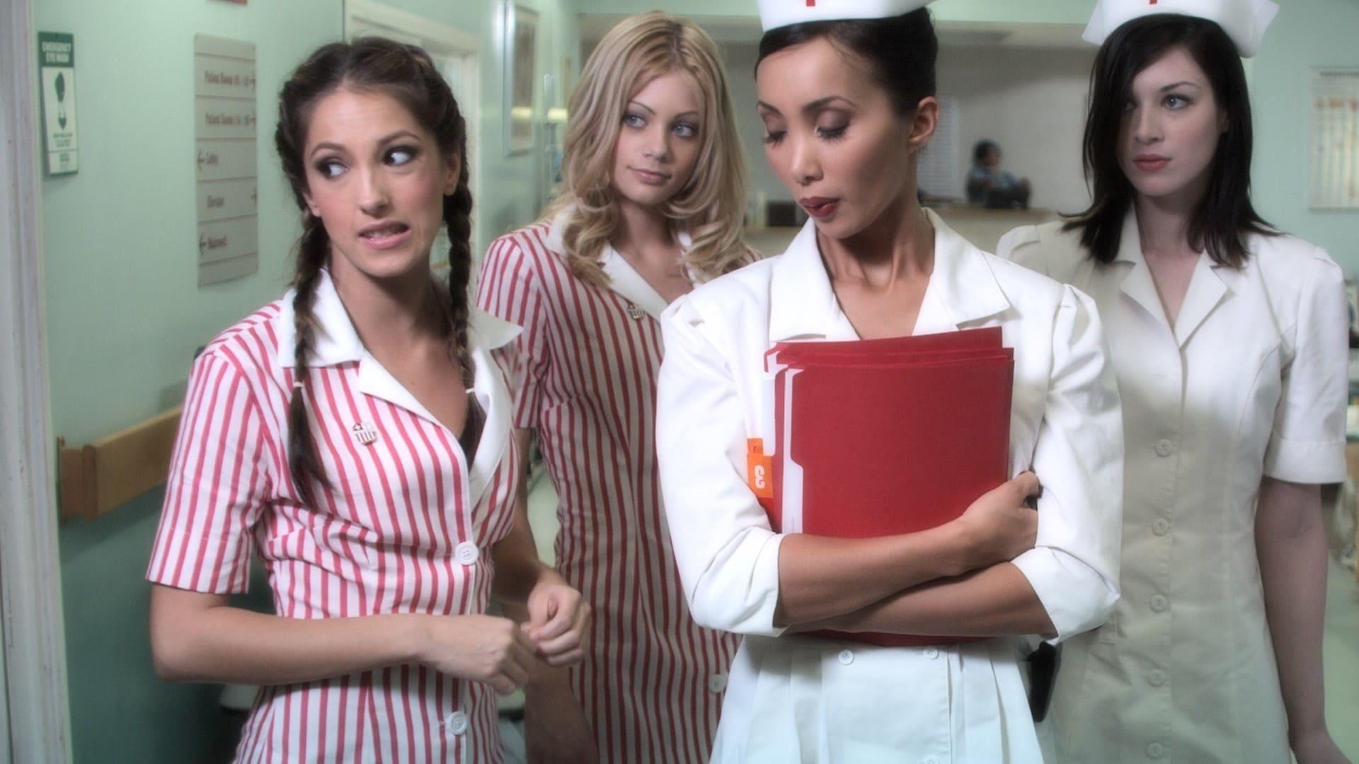 Злоупотребление медсестер смотреть онлайн