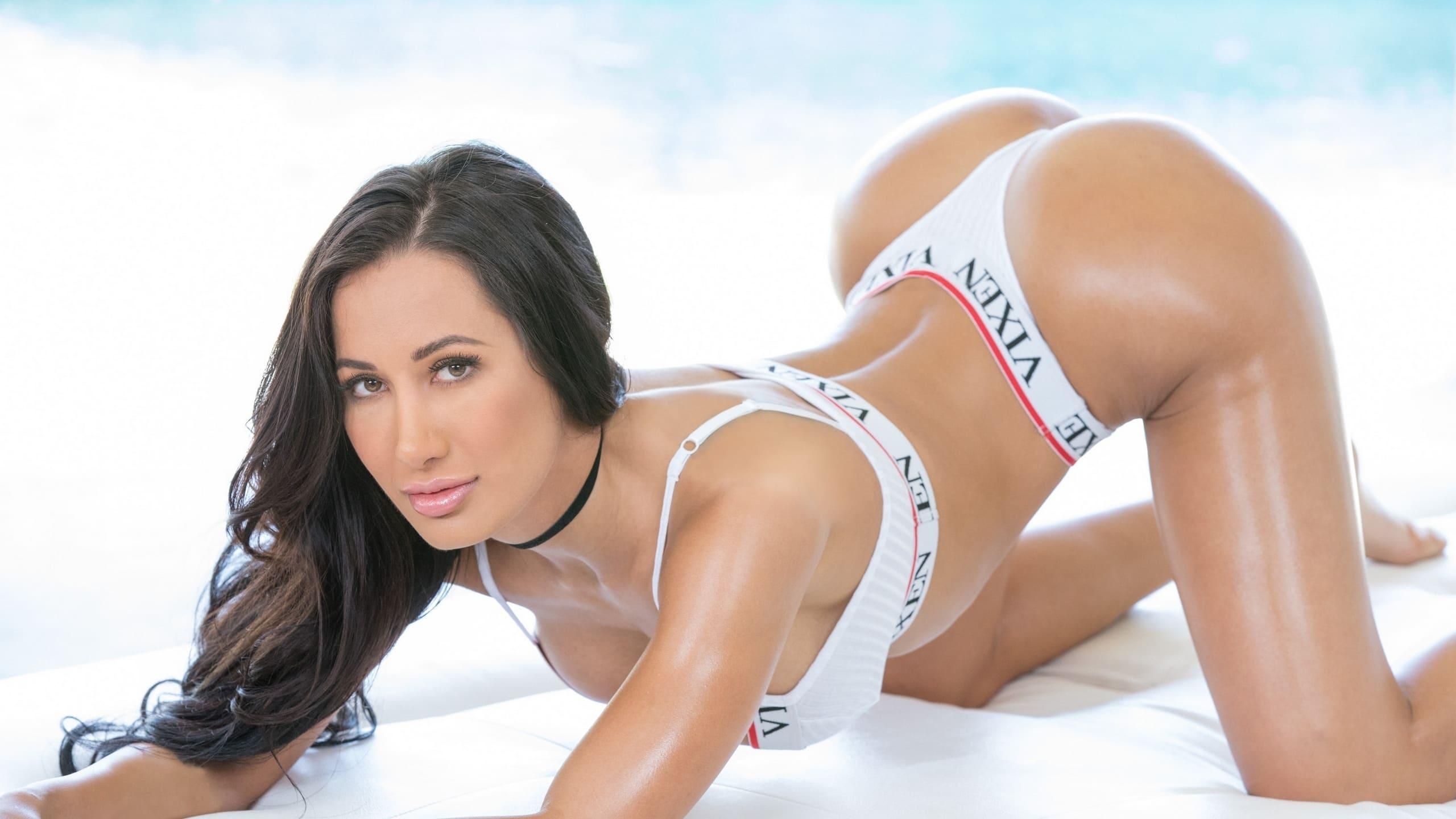 foto hot sex ful latina