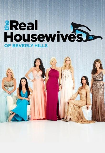 The Real Housewives of Atlanta Season 7