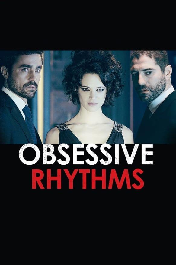 Obsessive Rythms (2014)