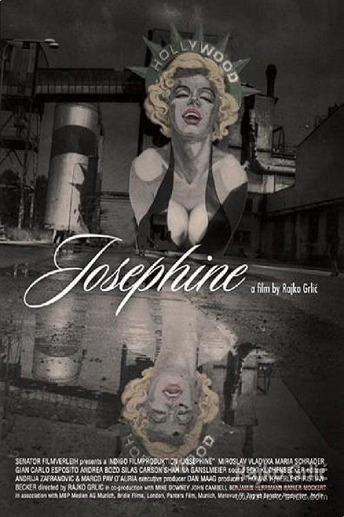 Ver Josephine Online HD Español (2000)