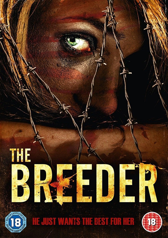 Ver The Breeder Online HD Español (2011)