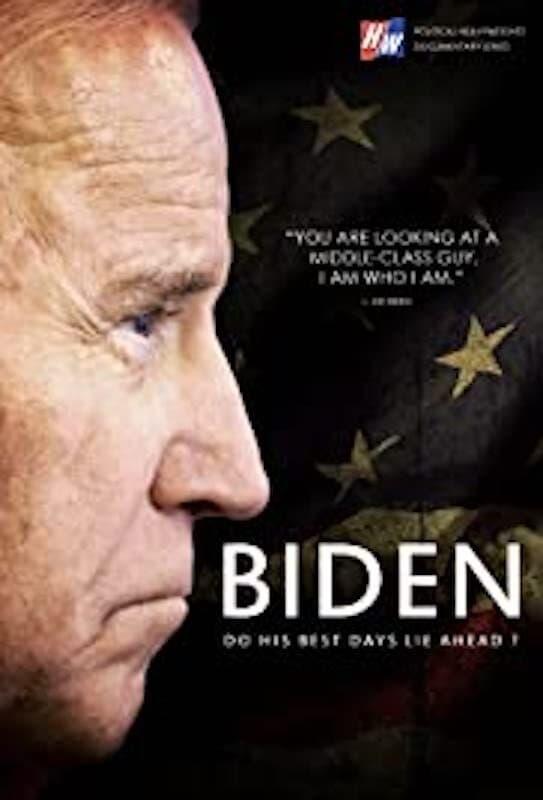 Biden on FREECABLE TV