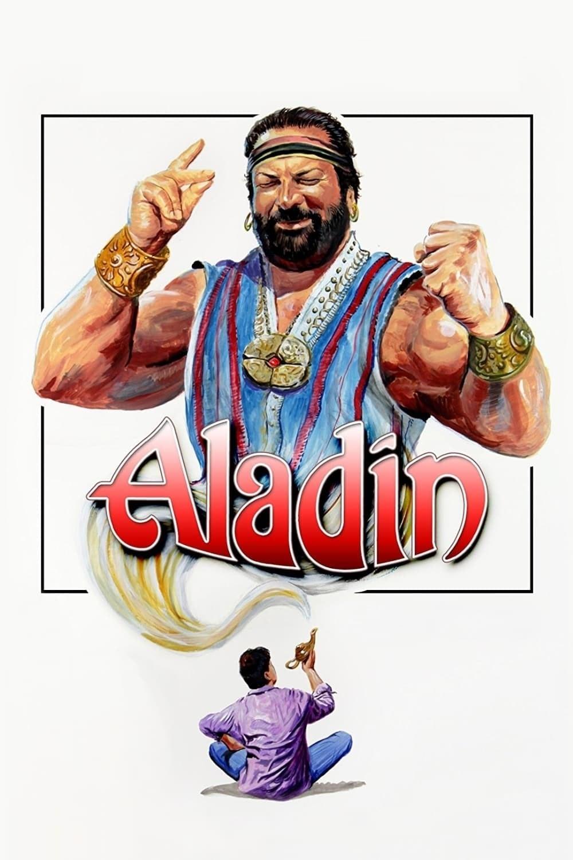 Aladdin (1986)
