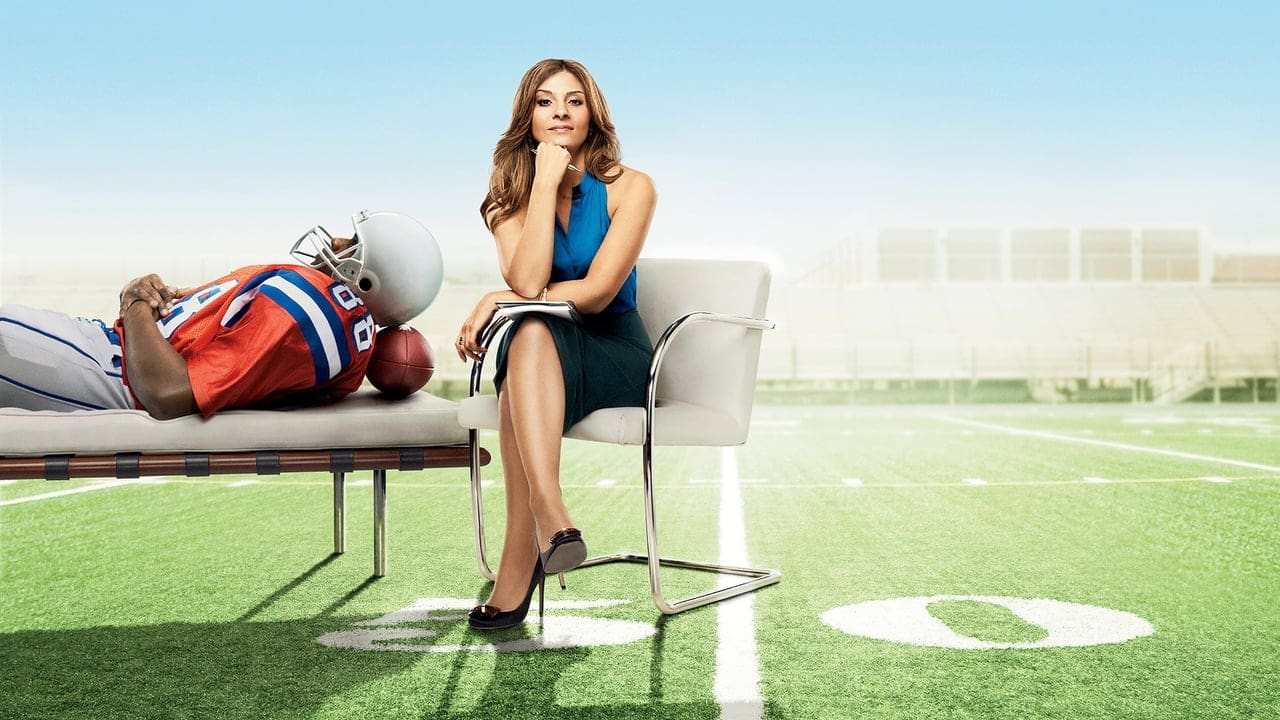 Necessary Roughness cancelled