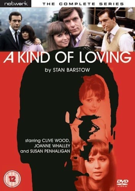 A Kind of Loving (1982)