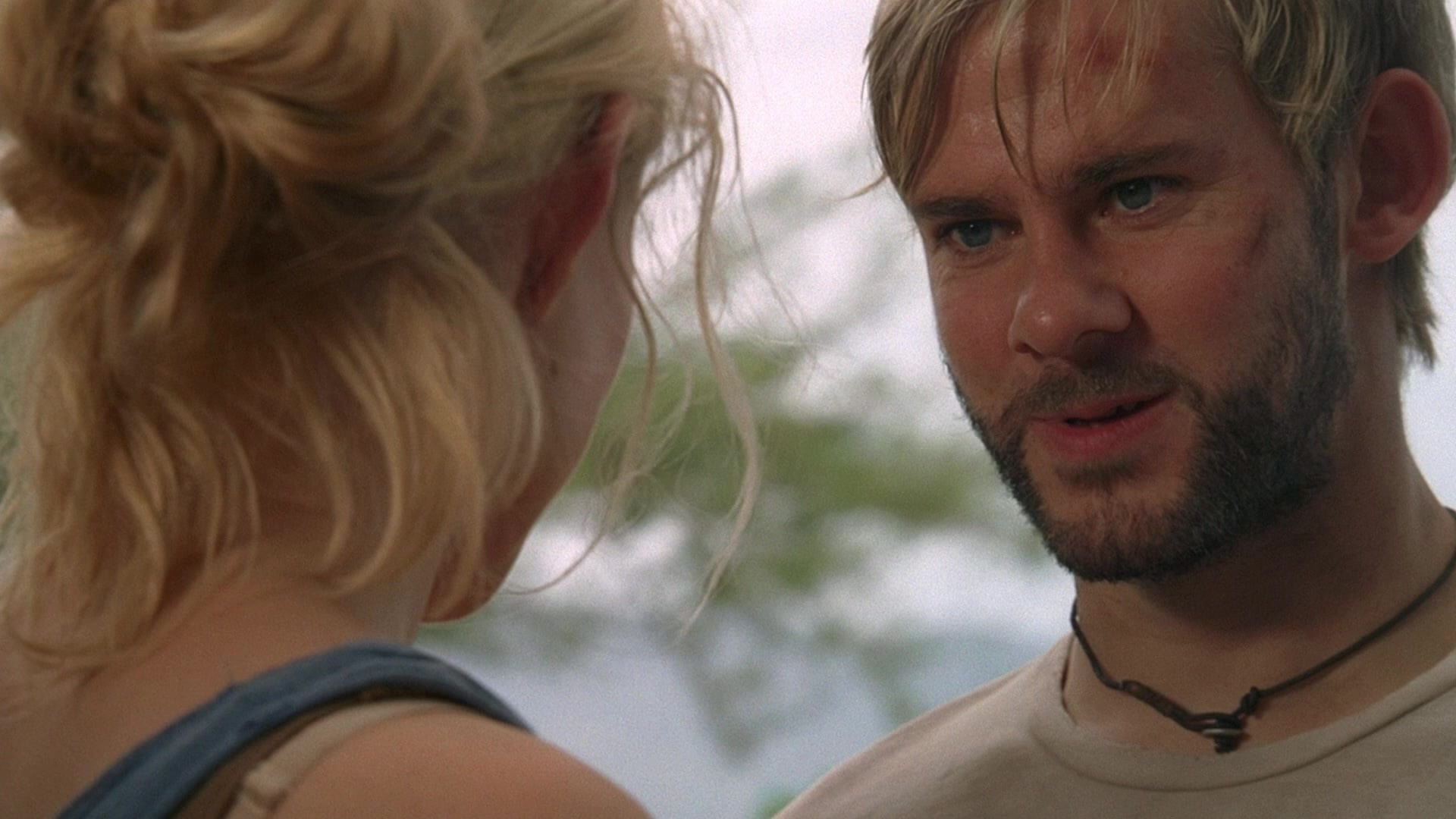 Lost: Season 2 Episode 22 S02E22 Openload Watch Free Episodes Online