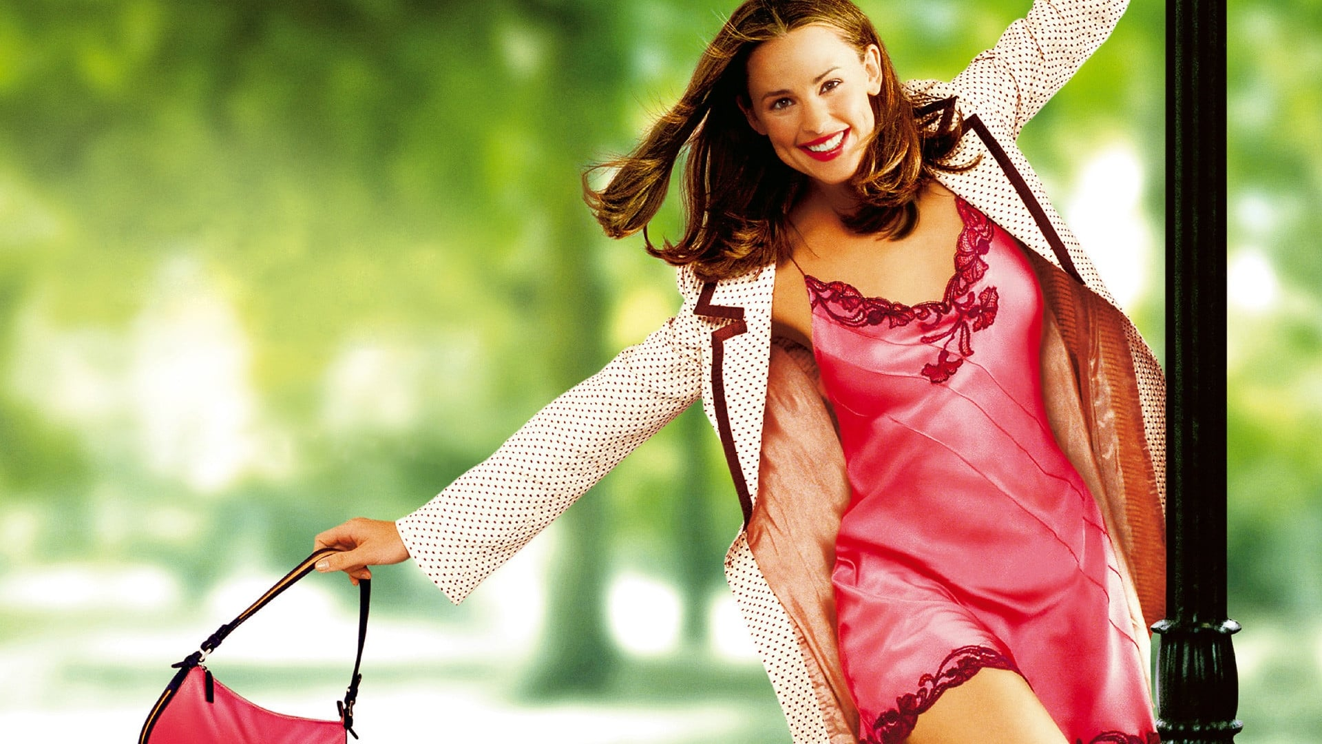 13 going on 30 watch online free hd