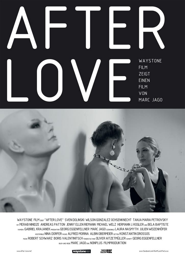 After Love (2015)
