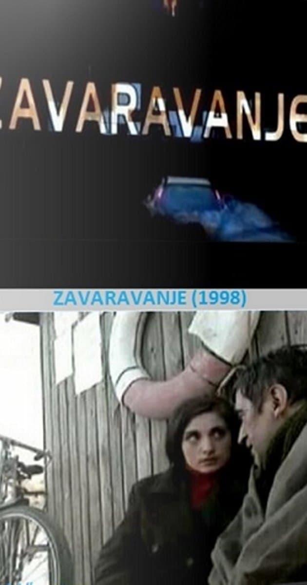 Ver Zavaravanje Online HD Español (1998)