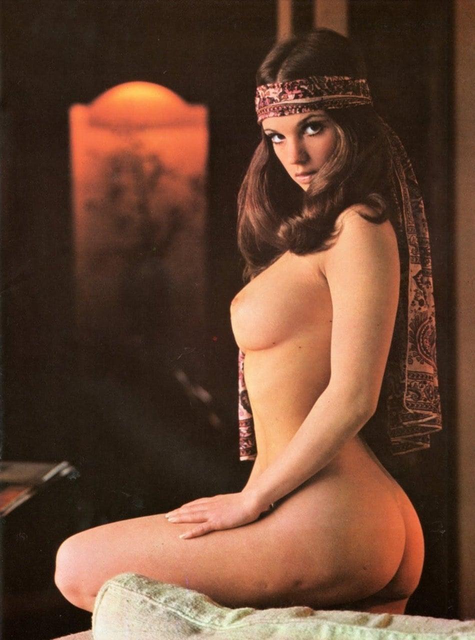 shvedskaya-retro-erotika