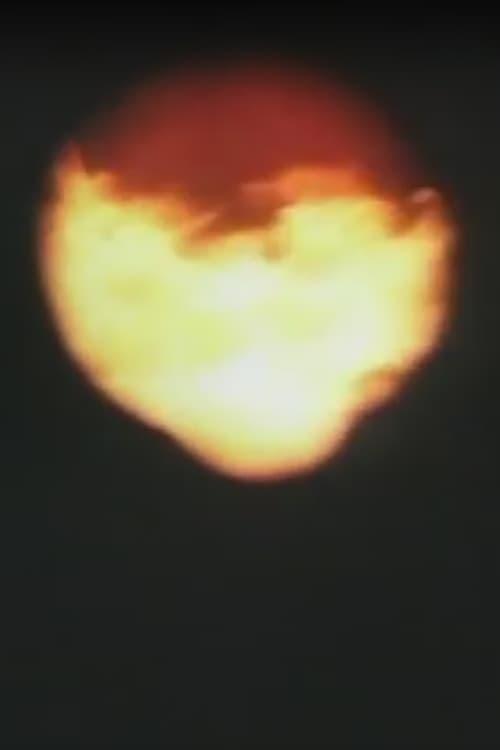 Hjärtat brinner