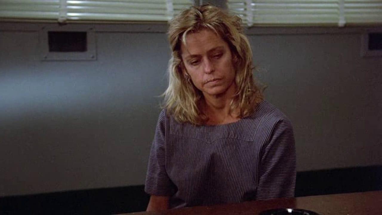 The Burning Bed 1984 Az Movies