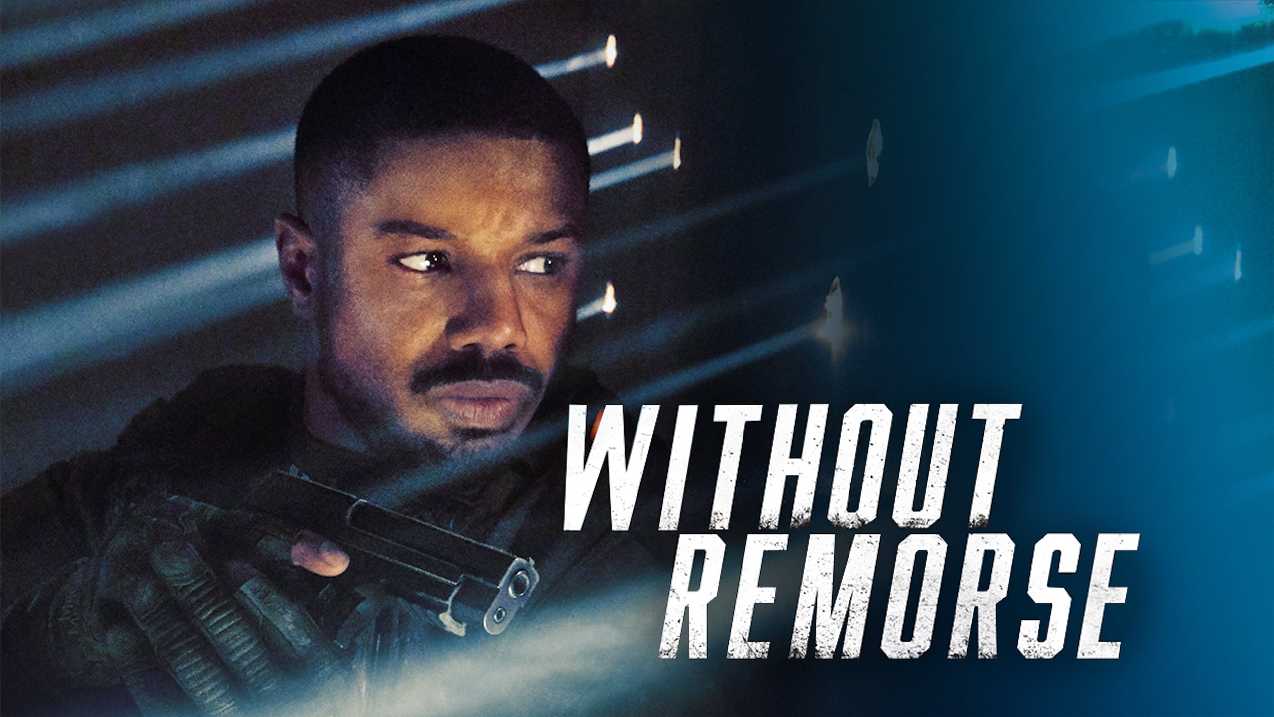 Tom Clancy's Without Remorse-poster-0