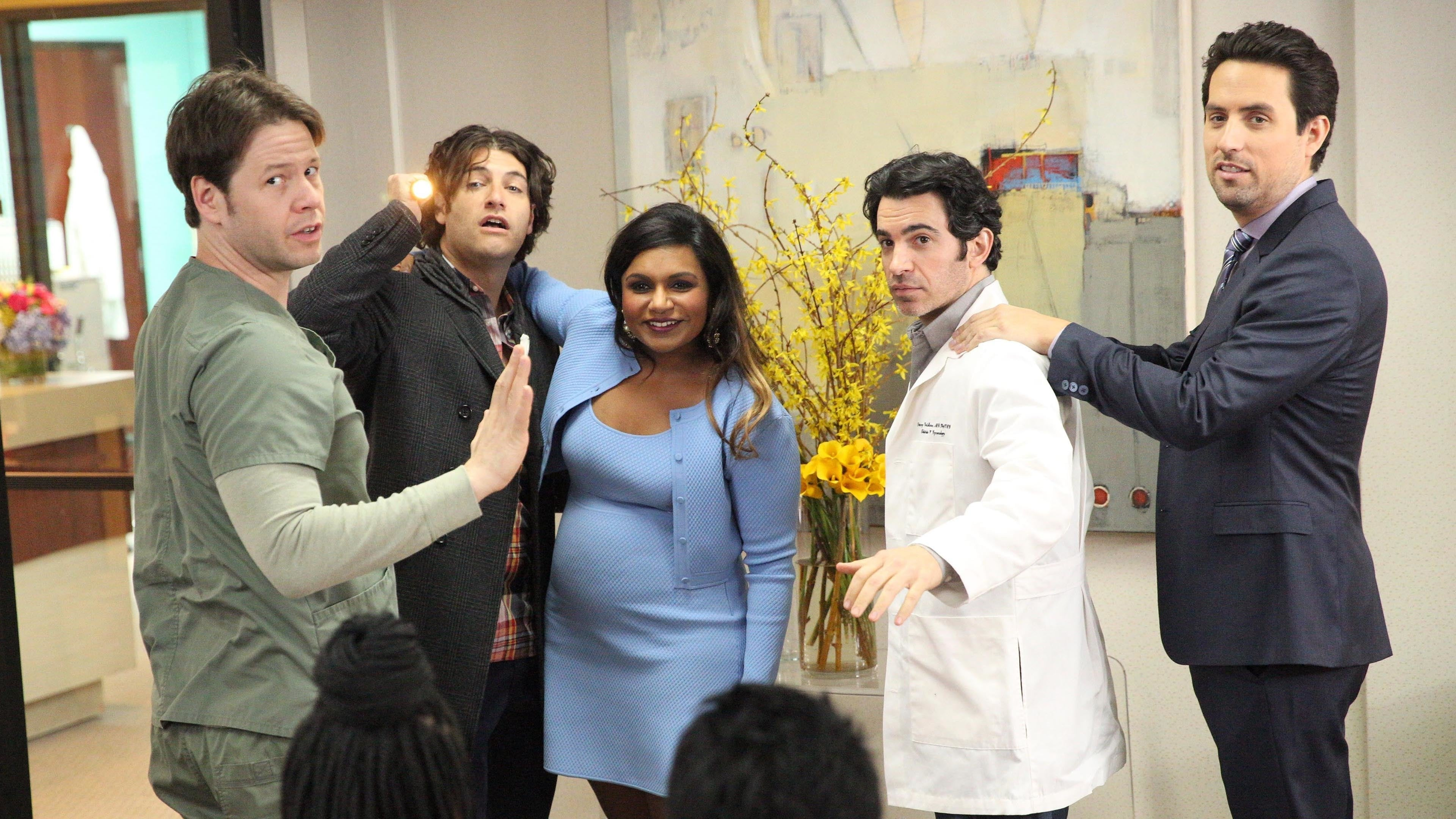 the mindy project season 3 episode 21 openload watch online full